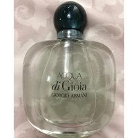 Giorgio Armani Acqua di Gioia Eau de Parfum Spray uploaded by María M.