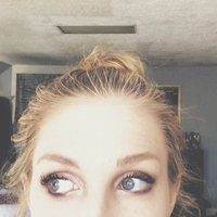 e.l.f. Eyebrow Treat and Tame uploaded by Hailey R.