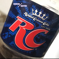 RC Royal Crown Cola uploaded by Cassidy M.
