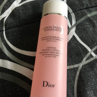 Dior Gentle Toning Lotion For Dry or Sensitive Skin uploaded by Safiya G.