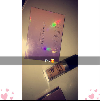 Anastasia Beverly Hills Aurora Glow Kit uploaded by Za 2.