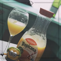 Tropicana® Pure Premium Juice Orange No Pulp uploaded by Ilyasin Z.
