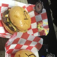 Ball Park Hamburger Buns - 8 CT uploaded by PatriciaAbreu b.