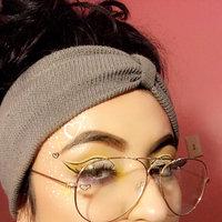 NYX Vivid Brights Liner uploaded by Karina💜 A.