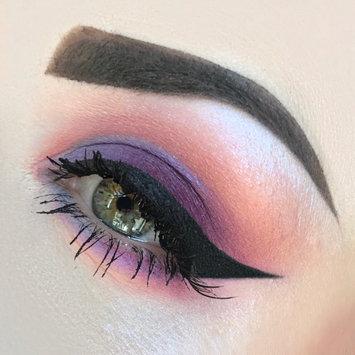 Photo of Sugarpill Cosmetics Pressed Eyeshadow uploaded by Ricia W.