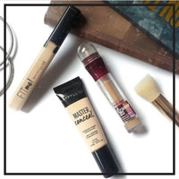 Maybelline Instant Age Rewind® Eraser Dark Circles Treatment Concealer uploaded by Rose M.
