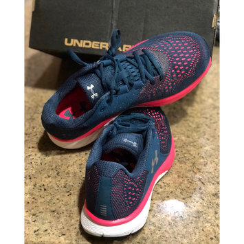 Photo of Under Armour uploaded by Rose V.