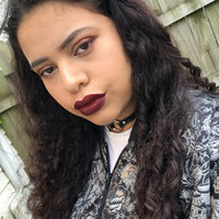 ColourPop Ultra Satin Lip Liquid Lipstick uploaded by Celeste L.