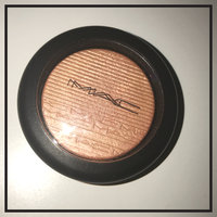 M.A.C Cosmetics Extra Dimension Skinfinish uploaded by IGGY🎀 A.