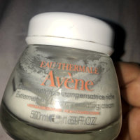Avène Rich Compensating Cream uploaded by Dena F.