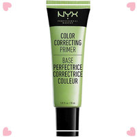 NYX Color Correcting Cream uploaded by Ashley D.