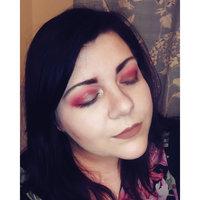Makeup Geek Duochrome Eyeshadow Pan - Havoc uploaded by Natascha W.