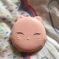 Tonymoly Cats Wink Clear Pact uploaded by Rebecca M.