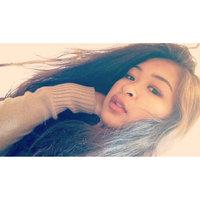 L'Oréal Paris True Match™ Super Blendable Makeup uploaded by Jasmine L.