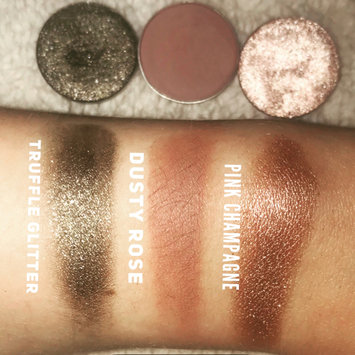 Photo of Anastasia Beverly Hills Eye Shadow Singles uploaded by Leanne B.
