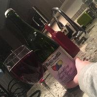 Martinelli's Gold Medal Sparkling Apple-Grape 100% Juice uploaded by Olivia S.