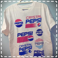 Pepsi® uploaded by Laura D.