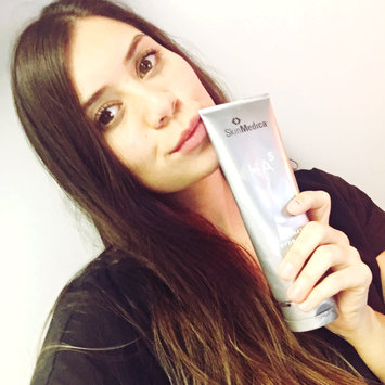 Photo of SkinMedica HA5 Rejuvenating Hydrator uploaded by estelle c.