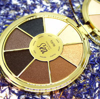 tarte Limited-Edition Rainforest of the Sea™ Eyeshadow Palette vol. II uploaded by Dawn T.