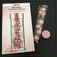 Elizabeth Arden Advanced Ceramide Capsules Daily Youth Restoring Serum uploaded by Alejandra F.