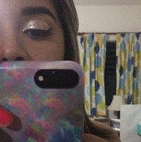 stila Eye For Elegance Liquid Eye Shadow Set uploaded by Camila T.