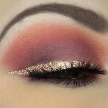 Photo of M.A.C Cosmetic Pigment uploaded by Ema B.