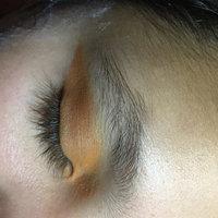 Morphe 35E It's Bling Eyeshadow Palette uploaded by Jessica C.