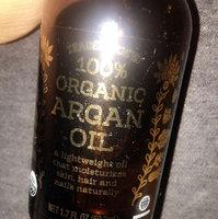 Pre de Provence 100% Argan Oil uploaded by JaLynn M.