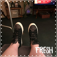 Converse Chuck Taylor All Star Sneakers - Unisex Sizing uploaded by Angel H.