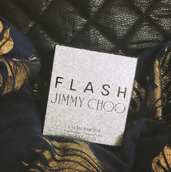 Photo of Jimmy Choo Flash By Jimmy Choo uploaded by Deanna B.