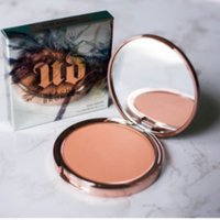 Urban Decay Beached Bronzer uploaded by Shayla M.