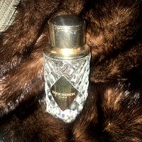 Boucheron Place Vendome Eau de Parfum, 3.3 oz uploaded by Gigi M.