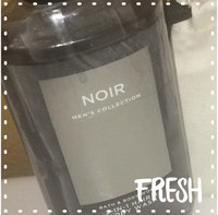 Bath & Body Works® Signature Collection NOIR for Men Body Lotion uploaded by Lacresha H.
