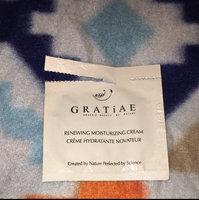 Gratiae Organics Lifting Facial Mask 1.7 Oz uploaded by Shaina♡♡ s.
