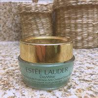 Estée Lauder DayWear Advanced Multi-Protection Anti-Oxidant Creme SPF15 uploaded by Kayla H.