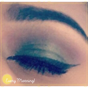 Photo of L'Oréal Paris Infallible® 24 HR Eye Shadow uploaded by Rafi M.