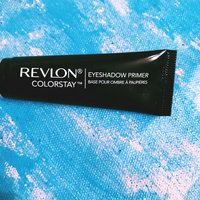 Revlon Colorstay Eye Shadow Primer uploaded by Kalley-Rose W.