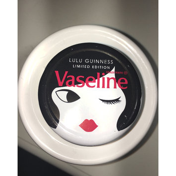 Photo of Vaseline Limited Edition Lip Therapy Pink Bubbly Tin uploaded by Chloe G.