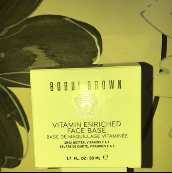 Bobbi Brown Vitamin Enriched Face Base 1.7 Oz. uploaded by Laura M.