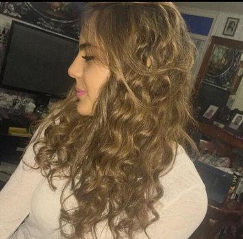 Photo of Olaplex Hair Bond Perfector for Unisex uploaded by Nina E.