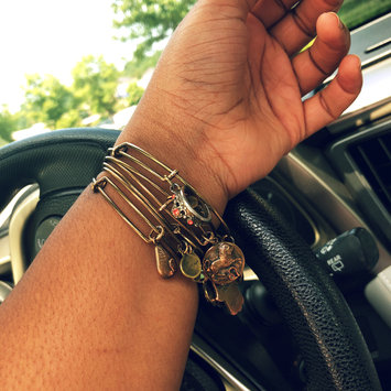 Photo of Alex and Ani uploaded by Khadijah N.