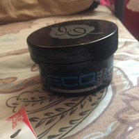 Ecoco Eco Style Super Protein Gel uploaded by Maryse R.