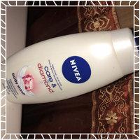NIVEA Fresh Body Wash uploaded by Maricely L.