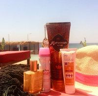 St. Tropez Tanning Essentials Summer Favorites Kit uploaded by Kate G.