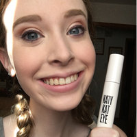 COVERGIRL Katy Kat Eye Mascara uploaded by Faith W.