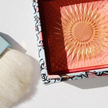 Photo of Benefit Cosmetics GALifornia Blush GALifornia uploaded by Rachel L.