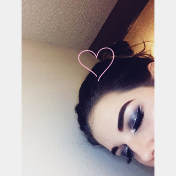 ColourPop Brow Pencil uploaded by Amy B.