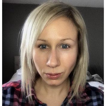 Photo of BECCA Under Eye Brightening Corrector uploaded by Nicole B.