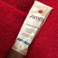 Ambi Skin Discoloration Fade Cream uploaded by Christina W.