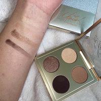 M.A.C Cosmetics Mariah Carey Eyeshadow Quad uploaded by Brianna C.